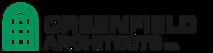 Greenfield Architects's Company logo