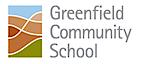 Greenfield Community School's Company logo