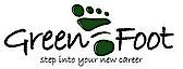 GreenFoot Technologies's Company logo