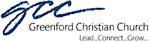Greenfordchristian's Company logo