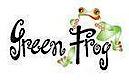 Greenfrog Distribution's Company logo