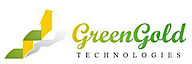 Greengold Technologies's Company logo