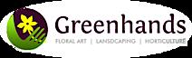 Greenhandsng's Company logo