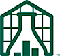 Greenhaus Analytical Labs's Company logo
