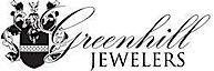 Greenhill Jewelers's Company logo