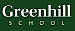 Greenhill School's Company logo