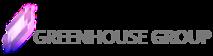 Greenhouse Group BV's Company logo