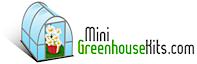 Greenhouses's Company logo