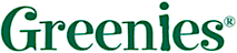 GREENIES's Company logo