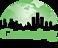 Greeningtraversecity's Competitor - Greeningtoledo logo