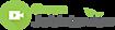 Interview4's Competitor - GreenJobInterview logo