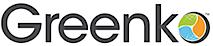Greenko Group's Company logo