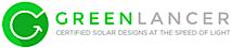 Greenlancer Energy's Company logo