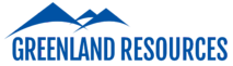 Greenland Resources's Company logo