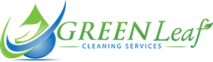 Greenleaf Cleaning Services's Company logo