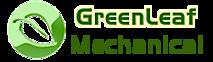 Greenleaf Mechanical Services's Company logo