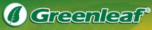 Greenleafcorporation's Company logo