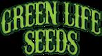 Greenlife Seeds's Company logo