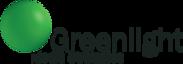 Greenlight Media Strategies's Company logo