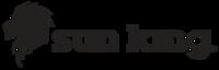 Greenlight Planet's Company logo