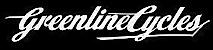 Greenline Cycles's Company logo