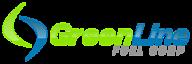 Greenline Fuel's Company logo