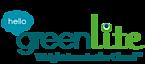 Greenlite's Company logo