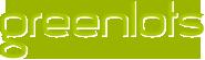 Greenlots's Company logo