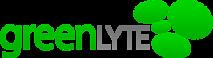 Greenlyte Technology Services's Company logo