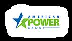 GreenMan Technologies's Company logo