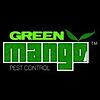 Green Mango Pest Control's Company logo