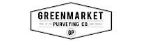 Greenmarket Purveying. Ecommerce Software's Company logo
