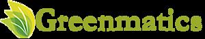 Greenmatics's Company logo