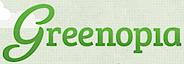 Greenopia's Company logo