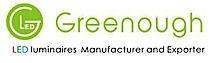 Greenough Enterprises's Company logo