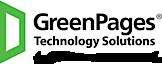 GreenPages's Company logo