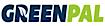 Plowz 's Competitor - GreenPal logo