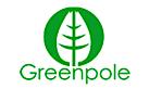 Greenpole Company's Company logo