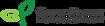 Proterra's Competitor - GreenPower logo