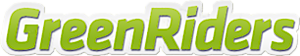 Greenriders's Company logo