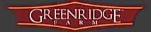 Greenridge Farm's Company logo