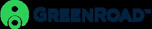 GreenRoad's Company logo