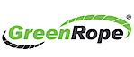 Synchronous Technologies, Inc.'s Company logo