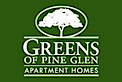 Greens Of Pine Glen's Company logo