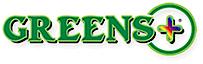 Greensplus's Company logo