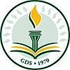 Greensboro Day School's Company logo