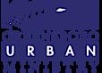 Greensboro Urban Ministry's Company logo