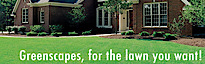 Greenscapeslawn's Company logo
