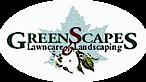 Greenscapes Lawncare & Landscape's Company logo