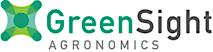 GreenSight's Company logo